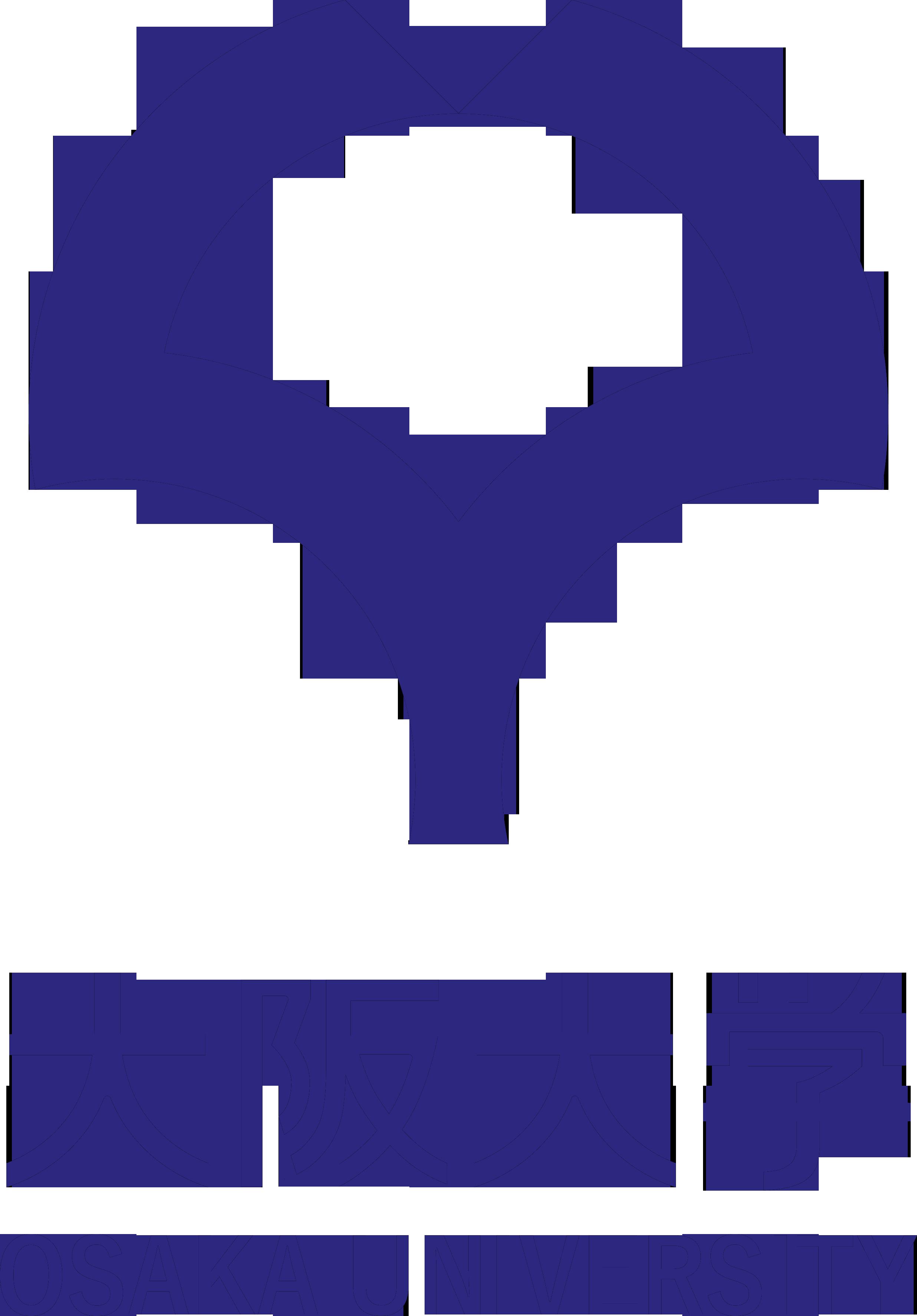 阪大レーザー研
